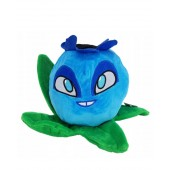 MASKOTKA PLUSZAK PLANTS VS ZOMBIES BLUEBERRY